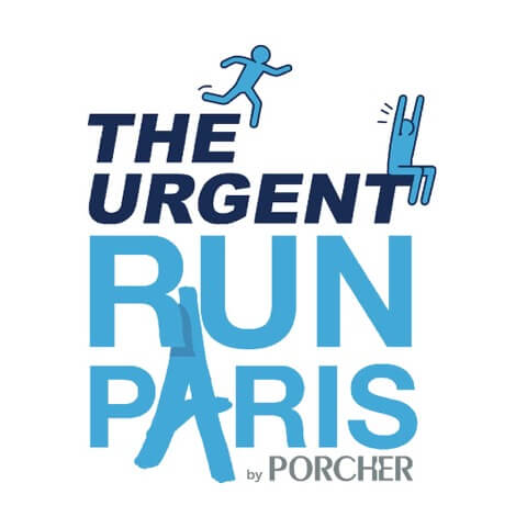 urgent-run-paris-2017