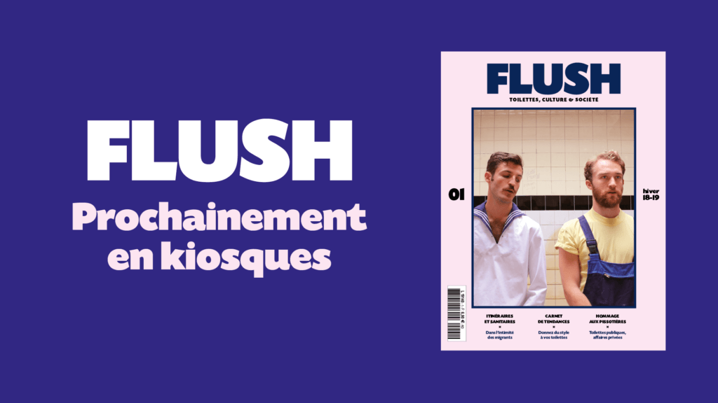 FLUSH_Magazine_UNE